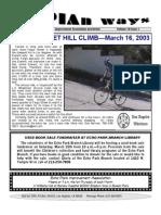 EPIAn Ways February 2003