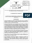 decreto_1443_sgsss (6).pdf