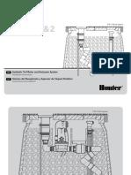 IC_STK1_dom.pdf