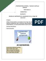 portada info22
