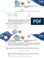 Ver Anexos- Guía de actividades y rubrica de evaluación Unidad 1 Fase  1 -Conceptualización teórica.pdf
