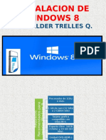 instalaciondewindows8-140330195949-phpapp02