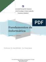 ApunteDeCatedraInformatica.pdf