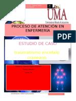 PAE DE JANET ENERO 17.docx
