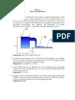 Taller Física 2