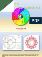 Astrologia Bio-Energetica - Jose Giralt