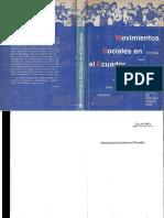 movimientos sociales en ecuador.pdf