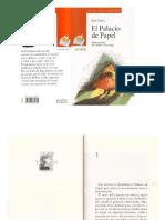 PALACIO+DE+PAPEL.pdf