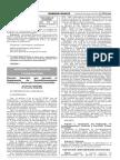 Reglamento Acondicionamiento  Territorial y Desrrollo Urbano Sostenible D.S.-n-022-2016-vivienda.pdf
