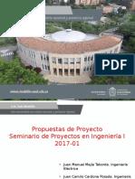 Anteproyecto seminarios (1)