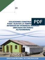 ficha-tecnica-soluciones-constructivas.pdf