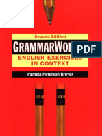 289876744-English-Exercises.pdf