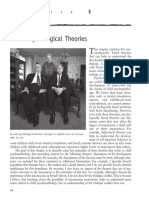 BASIC PSYCHOLOGICAL THEORIES.pdf