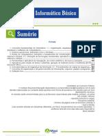 06 Informatica Basica