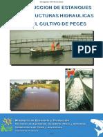 estanque de piscigranja.pdf