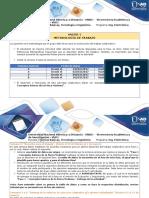 ANEXO 1 - Metodología de trabajo (Fase 1).docx
