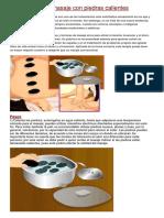 Protocolo Con Piedras Volcánicas (1)