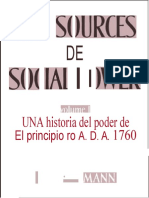 Mann Michael - The-Sources-of-Social-Power. vol 1 ES.docx