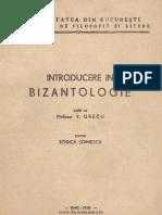 Grecu, V.-Introducere în bizantologie, curs.pdf