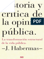 Historia-y-Critica-de-La-Opinion-Publica-Habermas-Jurgen.pdf