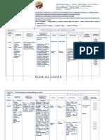Planificacion de Fruticultura 2014-15