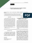esp_sida.pdf
