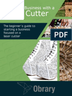 Laser-Cutter-Business-Guide-eBook.pdf