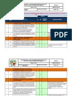 LC-DI-01 DIAGNÓSTICO INICIAL – LISTA DE CHEQUEO REQUISITOS NTC 9001-2015.pdf