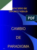 3.2 Principio Oportunidad (2017_03_11 22_04_24 UTC)