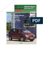 Revue+Technique+Automobile+-+Renault+Megane+Diesel+1999.pdf