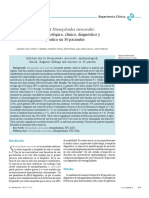 S stercoralis 30 casos clinicos.pdf