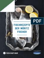 Fischrezepte Der Mueritzfischer