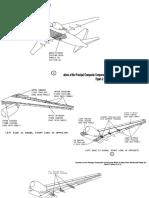 Manual aeronaves