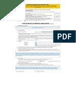 3.1. Formato de Ficha Tecnica de Actividad de Emergencia Año 2015 FINAL (INDECI) (1)