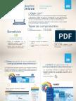 PDF Facturacion Electronica v1_out_03!03!2015