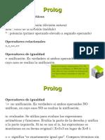 Prolog_Operadores_aritmeticos.pdf