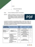 CIRCULAR VIACI 400-029 - 2015.pdf