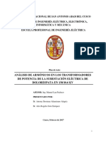 Plan de Tesis Altamirano y Soto_rev 07_(Donato y Pablo)