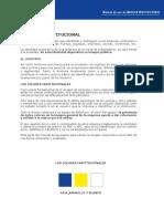 Manual Imagen ABC Bolivia