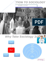 DSoc1101_What is Sociology_1100 (1)