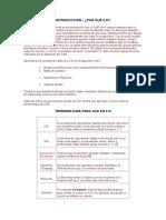 Notas de Autocad 3d