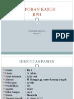 Laporan-Kasus-Bph1