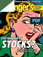 Kiplingers Personal Finance