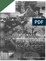 Literatura e Cinema - Da Semiótica à Tradução Cultura (Thaïs Flores )