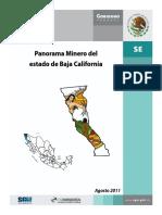 BAJA_CALIFORNIA.pdf