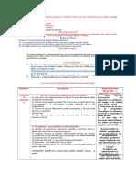 Actividad de Evaluación DeL BLOQUE 6