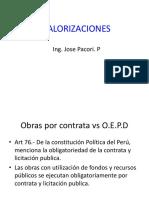 VALORIZACIONES upeu 2016.pdf