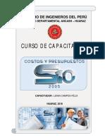 MANUAL S10 CIP.pdf