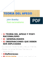 c. Apego 2013