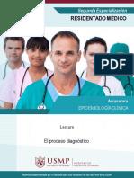 4. Lectura El proceso diagnostico (2) (1).pdf